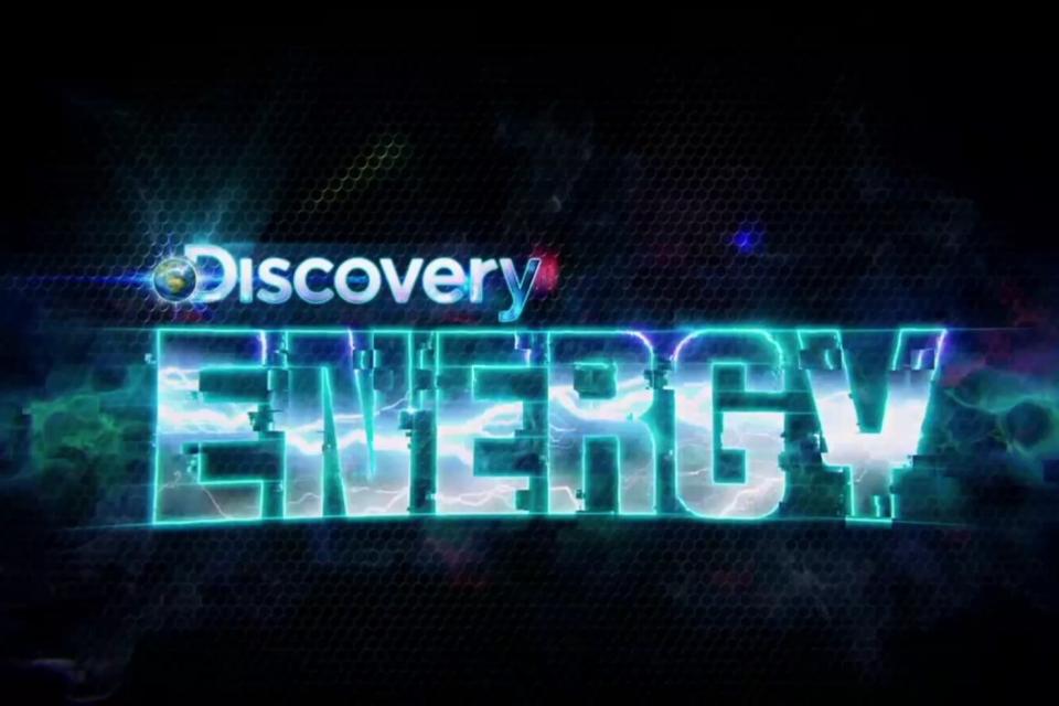 ENERGY – iKaBron